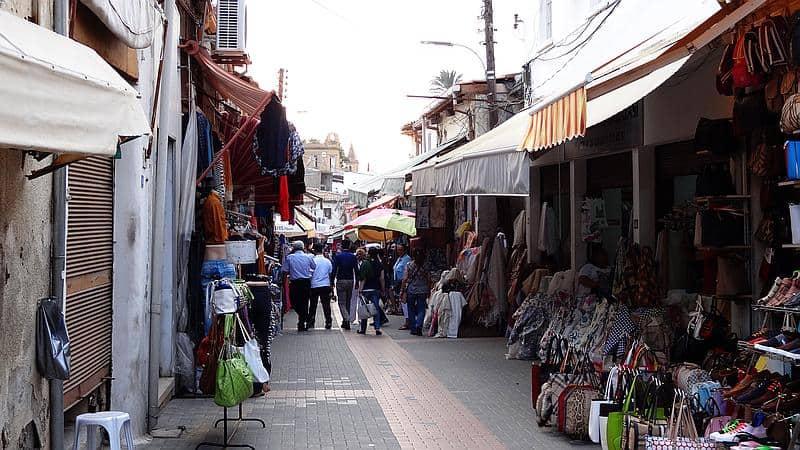 Nord-Nikosia
