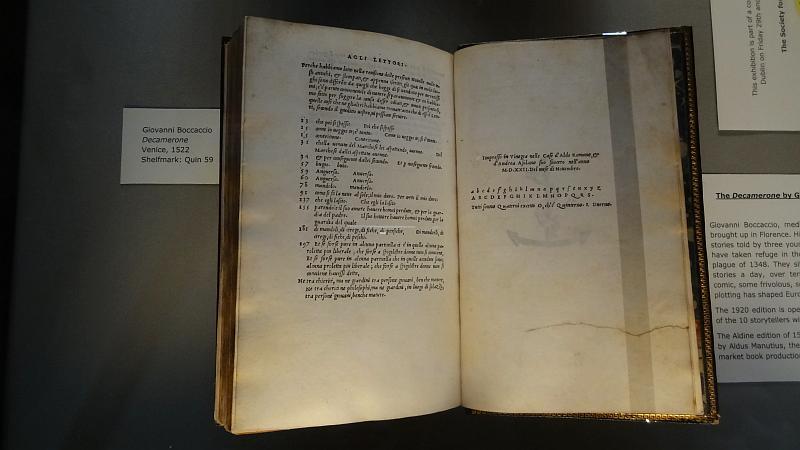 Ein Buch von 1522